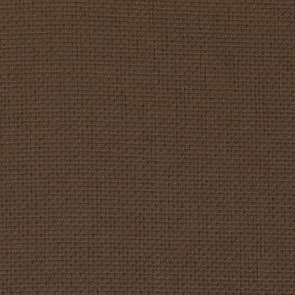 Vision plain dark brown [PERR]
