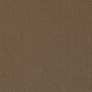 Vision plain light brown [PERR]